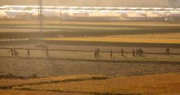 북한 경제성장 시, 주택건설투자 10년간 최대 134조원 전망
