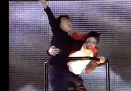 [날짜 속 이야기] 누명 쓴 팝의 황제, 한국땅을 밟다