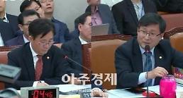 [2018 국감] '액체괴물' 가습기살균제 성분 검출에도 사후점검 미흡