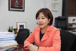 [2018 국감] 카카오 알림톡 1년 150억건...스팸·스피싱 활개 우려