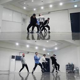 그룹 에이스, 13일 서울 팬콘에서 신곡 최초 공개…5개국 14개 도시 월드투어 진행