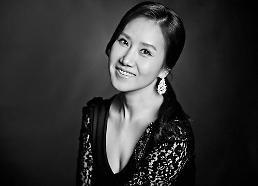 테너 오정욱 별세…아내 이혜경, 과거 인터뷰서 오디션 앞두고 남편이 용기 줘 애정 과시