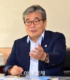 무안-베트남 직항로 개설해 정부 신남방정책 견인