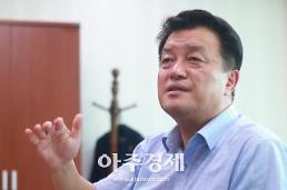 [2018 국감] 국내 항만 수익 930억, 고스란히 해외로 빠졌다
