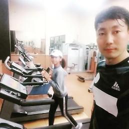 박잎선에 화답? 송종국 인스타 통해 근황 밝혀…현재 유소년 축구팀과 스포츠센터 운영 중