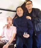 판빙빙·왕치산 성 스캔들 주장 궈원구이, 왕치산 겨냥한 배경은?