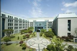KAIST 경영대학, 15일까지 2019학년도 MBA·석사 신입생 모집