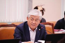 [2018 국감] 이상헌 문화예술계 표준계약서 사용률 50% 미만이 태반