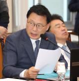 SK텔레콤 고객 40% 100만원대 스마트폰 구매...단말기 부담 여전