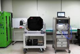 한화시스템 AESA 레이다 개발 랩, 안전관리 우수연구실 인증 획득...국내 업계 최초
