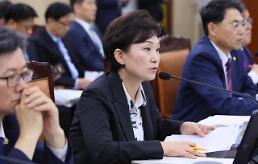 정동영, 분양원가공개법 철회…시행규칙으로 11월 실시되나