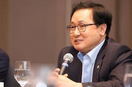 한국-프랑스 과학기술 협력 확대…미래혁신·글로벌 문제해결 공동 대응