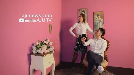 아주TV 유튜브 구독자 3만 돌파 경품 이벤트