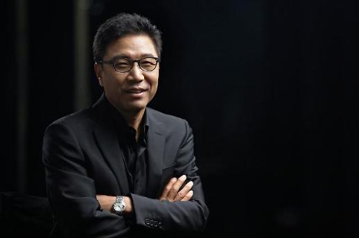 SM 이수만, 오뚜기 함영준 회장·이재용 삼성전자 부회장 이어2018 리더십 잘 발휘하는 경영인 4위