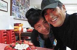 주윤발, 전재산 8100억 사회환원 약속… 누리꾼 한국 연예인 강남 건물만 사지 말고 본받아라