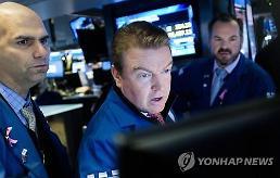 신흥시장 낙관론이 비관론 압도…전문가들 바닥쳤다