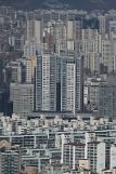 전국 아파트 전세 재계약비 평균 979만원…서울은 4000만원