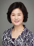[제42회 국가생산성대회] 은탑산업훈장에 한현옥 클리오 대표…한국 색조화장품의 중심