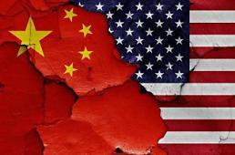 무역전쟁에 발목잡혔나 중국 경제위기론 놓고 의견분분