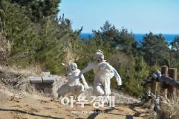 '숲 속의 파티' 2019 수원연극축제, 내달 30일까지 국내 작품 공모