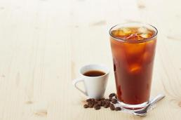 커피 프랜차이즈 작년 10개 中 1곳 폐점···시장 경쟁 심화