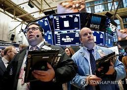 세계경제 비관론 고조…유력 펀드매니저 85% 경기확장 막바지