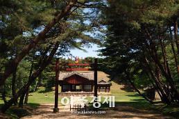 [구리시] 세계문화유산 왕릉소리길 산책 실시