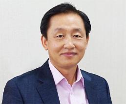 산강 김락기,제6회 역동시조문학상 수상..어머니상이 한 폭의 동양화처럼 얼비치는 작품