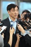 기준금리 동결 vs 인상…한국 경제는 '비상'