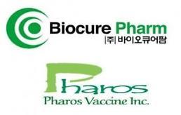 바이오큐어팜, 급성백혈병신약 개발 순항…안전성 확인