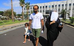 제주 예멘인 339명 인도적 체류허가, 제주도 출도 제한 해제… 시민들 안전 문제 불안감