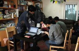 제주도 예멘난민 4명 양성반응 카트 성분은?… 씹을수록 환각작용, 국내에서 마약류 불법