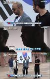 [간밤의 TV] 어서와 한국, 알파고와 함께 한 아픈 역사의 시간...터키 3인방 일본의 추악한 이면 봐