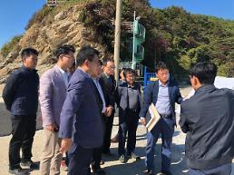 인천시,'찾아가는 시청'…「옹진군 편」