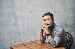 JK 김동욱, OCN 토일 오리지널 '플레이어' OST 참여···오는 21일 공개