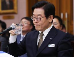 [2018 국감] 경기도 국감, 시작부터 고성…정책 검증은 실종된 반쪽 국감
