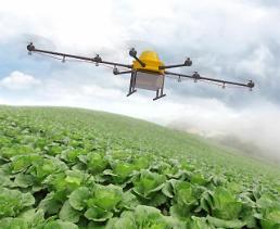 농업인이 필요한 R&D 늘린다