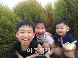 양주시, 제3회 양주 천일홍 전국 사진공모대회수상작품