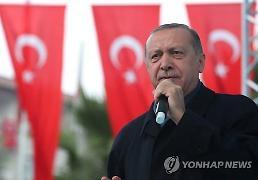 카슈끄지 피살 전말은?…에르도안 터키 대통령 입에 촉각
