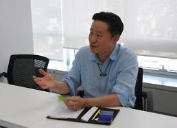 [아주초대석] 민응준 핀크 대표 2030 맞춤형 핀테크 개발…경쟁 늘수록 시장도 커져