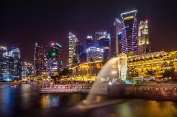 [역직구 트렌드⑩·끝] 아세안 전자상거래 교두보 싱가포르에 돈 몰린다