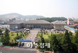 [여수시] 남북교류협력사업 적극 추진