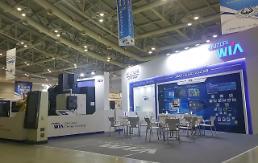 현대위아, 국제기계박람회서 새 공장자동화 시스템 대거 선봬