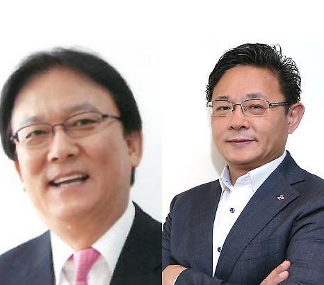 """CJ그룹 임원인사 77명 승진 """"철저한 성과주의···비전2020 대비"""""""
