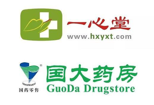 중국 의약품 시장 성장세에 프랜차이즈 약국 고공행진