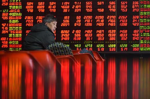 중국 경제 둔화 속 잘나가는 3대 업종, 투자기회 잡아라