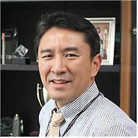 KIST 연구단, 국산 카테터 로봇 시스템 '닥터 허준' 개발