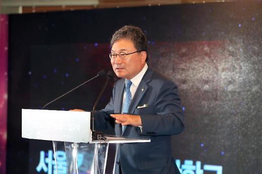'쳥년 창업자 1000명 양병설' 가능해진다…중진공, 청년창업사관학교 17개로 확대