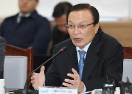 """민주당 지도부, 광주 찾아 """"광주형 일자리, 이젠 매듭지어야"""""""