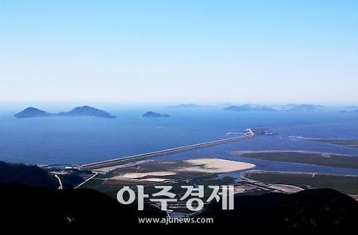 전북 KTX 혁신역사 신설ㆍ신재생단지 조성 공론화 목소리 높아